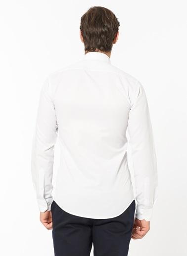 Gömlek-Altınyıldız Classics